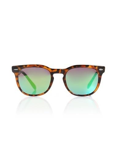 Spektre Güneş Gözlüğü Renkli